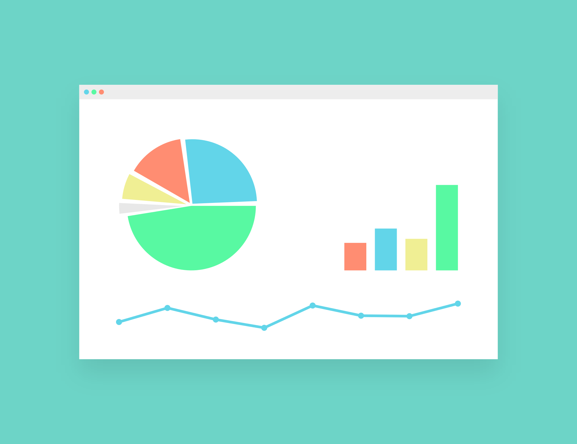 10 simple steps on how to make a pie chart in excel excel wall 10 simple steps on how to make a pie chart in excel nvjuhfo Gallery